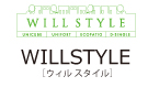 WILLSTYLE[ウィルスタイル]